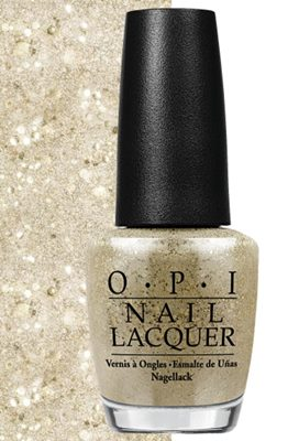 top-10-opi-nail-paints-best-selling-review-price(5)