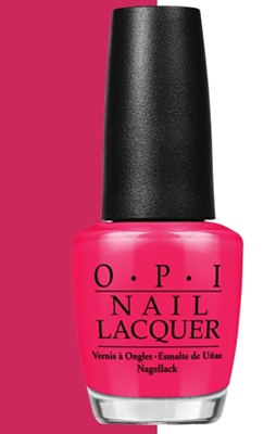 Top 10 Best Opi Nail Polish Colors Shade Names List Reviews Swatches Price