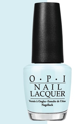top-10-opi-nail-paints-best-selling-review-price(7)
