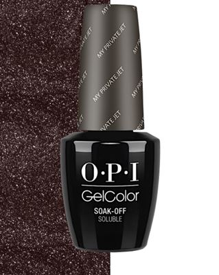 top-10-opi-nail-paints-best-selling-review-price(8)