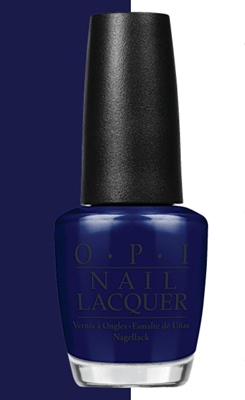 top-10-best-opi-nail-polish-colors-shade-names-list-reviews-swatches ...