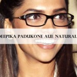 10 Pictures of Deepika Padukone Without Make Up