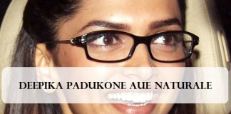 top-10-photos-of-deepika-padukone-without-makeup