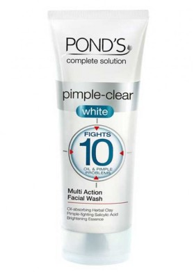 10 best ponds products available in india reviews prices for Ponds products