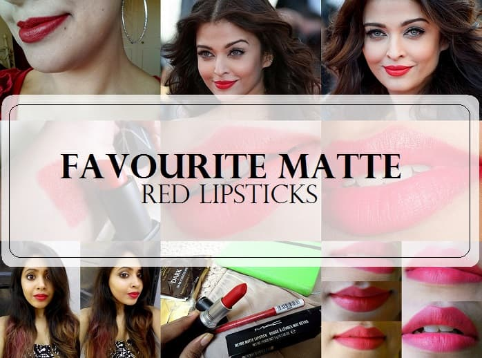 top-10-red-lipsticks-matte-for-indian-skin-tones-available-in-india-with-reviews-price-list