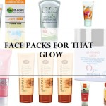 10 Best Skin Whitening/Fairness Face Packs in India