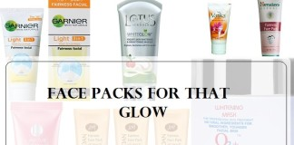 top-10-skin-lightening-fairness-face-packs-in-india-list-reviews-prices