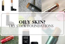 top-10-stick-foundations-available-in-india-for-oily-combination-dry-skin-list