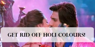 top-10-tips-to-take-off-holi-colours-from-face-hair-body
