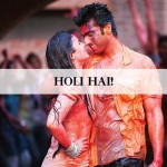 Top 12 Tips to Take Care of your Hair at Holi