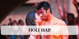 top-10-ways-to-care-for-your-hair-at-holi-tips-home-remedies