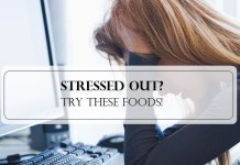 top-12-best-stress-and-anxiety-fighting-food-items