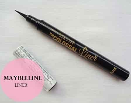 top-15-maybelline-products-available-in-india-with-reviews-price-list
