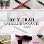 15 Best Maybelline Products Available in India