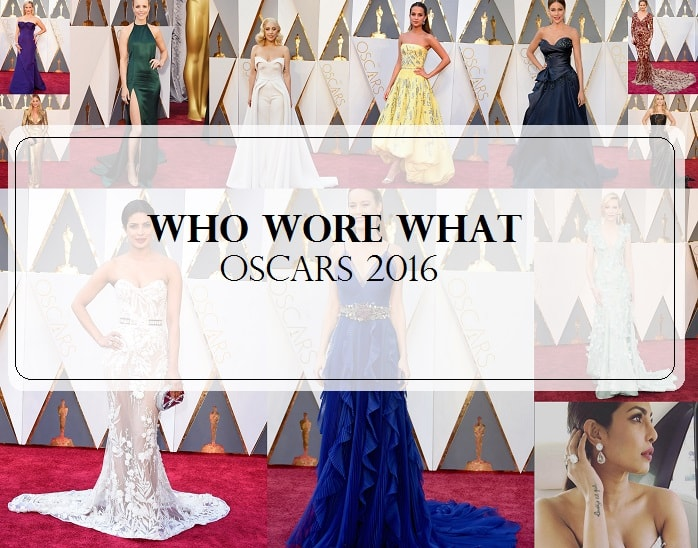 top-18-best-and-worst-dressed-celebs-oscars-2016-red-carpet