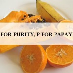 22 Amazing Benefits of Papaya for Skin, Hair, Health