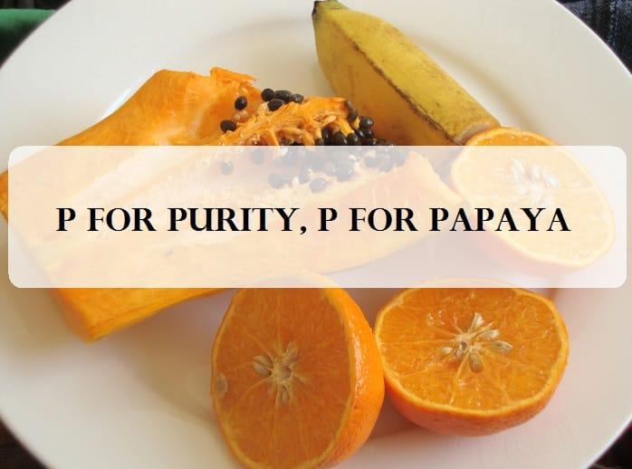 top-22-surprising-benefits-of-papaya-for-skin-hair-health-weight-loss