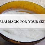 5 Best Milk Cream (Malai) Face Packs: For Oily, Dry Skin
