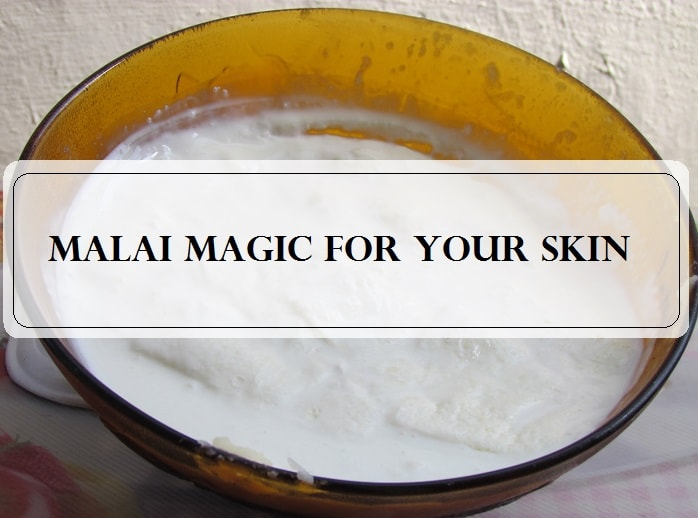 top-5-milk-cream-face-packs-for-fair-glowing-skin