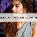 6 Best Hair Vitamins for Hair Growth