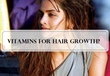 top-6-hair-vitamins-for-hair-growth-for-men-women