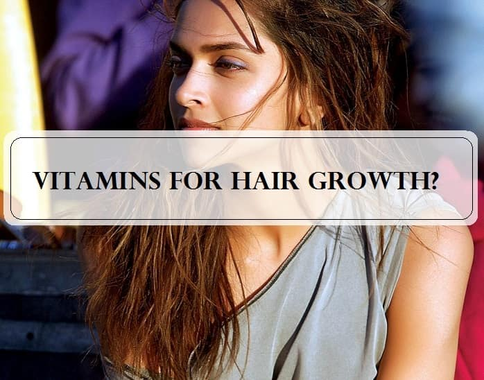 top-6-hair-vitamins-for-hair-growth-for-men-women
