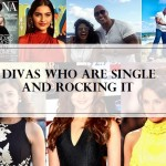 7 Single and Happily Unmarried Bollywood Actresses Who are Rocking It
