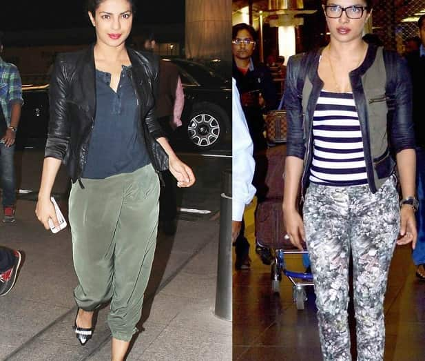 top-8-bollywood-celebrities-travel-style-at-airport