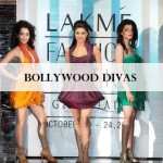 7 Models Turned Bollywood Actresses