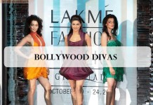 top-indian-models-turned-bollywood-actresses