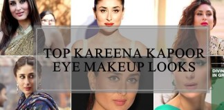 kareena-kapoor-eye-makeup-looks-ideas-tutorials-step-by-step