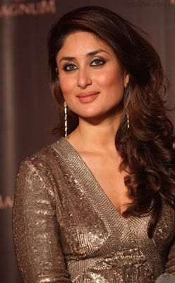 top-kareena-kapoor-eye-makeup-looks(2)
