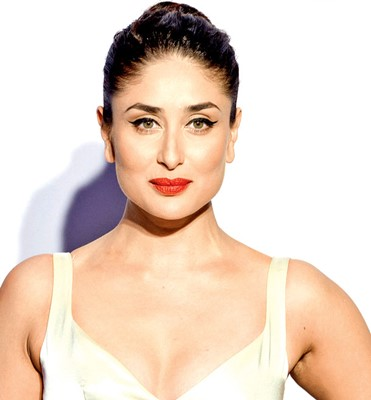 top-kareena-kapoor-eye-makeup-looks(3)