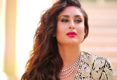 top-kareena-kapoor-eye-makeup-looks(4)