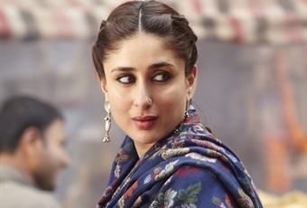 top-kareena-kapoor-eye-makeup-looks(5)