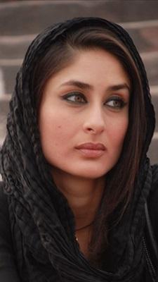 top-kareena-kapoor-eye-makeup-looks(8)