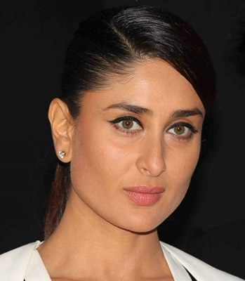 10 Best Kareena Kapoor Eye Makeup Looks: Ideas, Tutorials