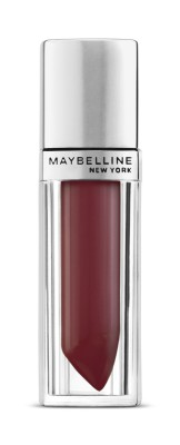 top-maybelline-lipglosses-3