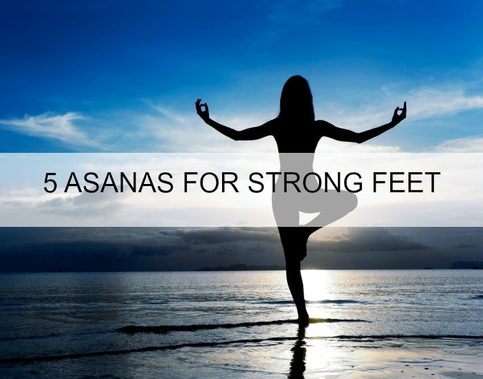 top-5-best-yoga-asanas-for-strong-feet