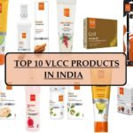 10 Best VLCC Products Available In India
