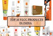 10-Best-VLCC-Products-Available-In-India