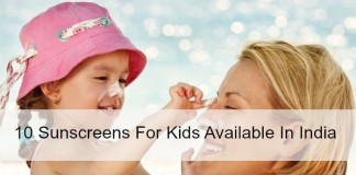 Top-10-Safest-Baby-Sunscreens-for-Kids-Available-in-India