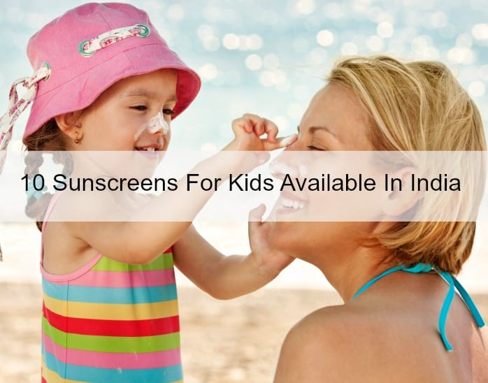10-best-kid-sunscreens-main