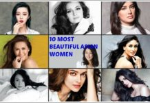 10-most-beautiful-women-in-asia