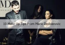 top-10-Mario-Dedivanovic-Makeup-Tips-Kim-Kardashian-Makeup-artist