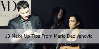 top-10-Mario-Dedivanovic-Makeup-Tips-Kim-Kardashian-Makeup-artist