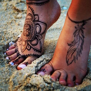 20-amazing-leg-tattoo-20