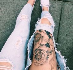 20-amazing-leg-tattoo-6