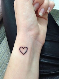 20-amazing-tattoo-ideas-10