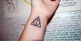 20-amazing-tattoo-ideas-12